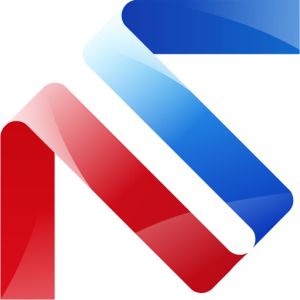 ns_512_color2